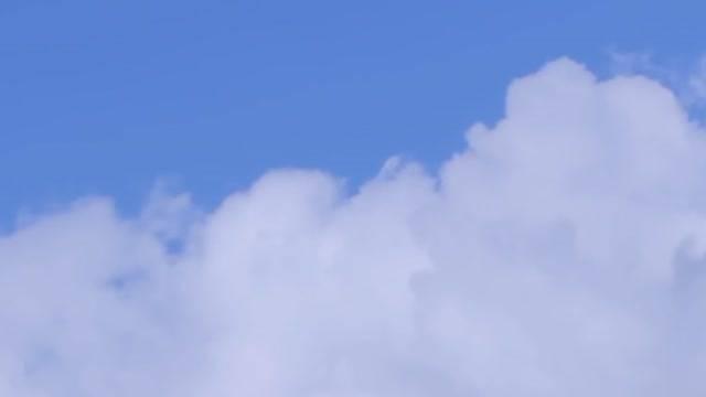 Schon wieder ein UFO über Thun?