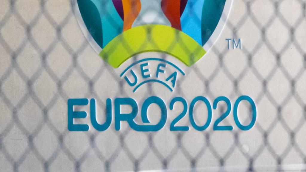 UEFA will im April über EM-Endrunde entscheiden