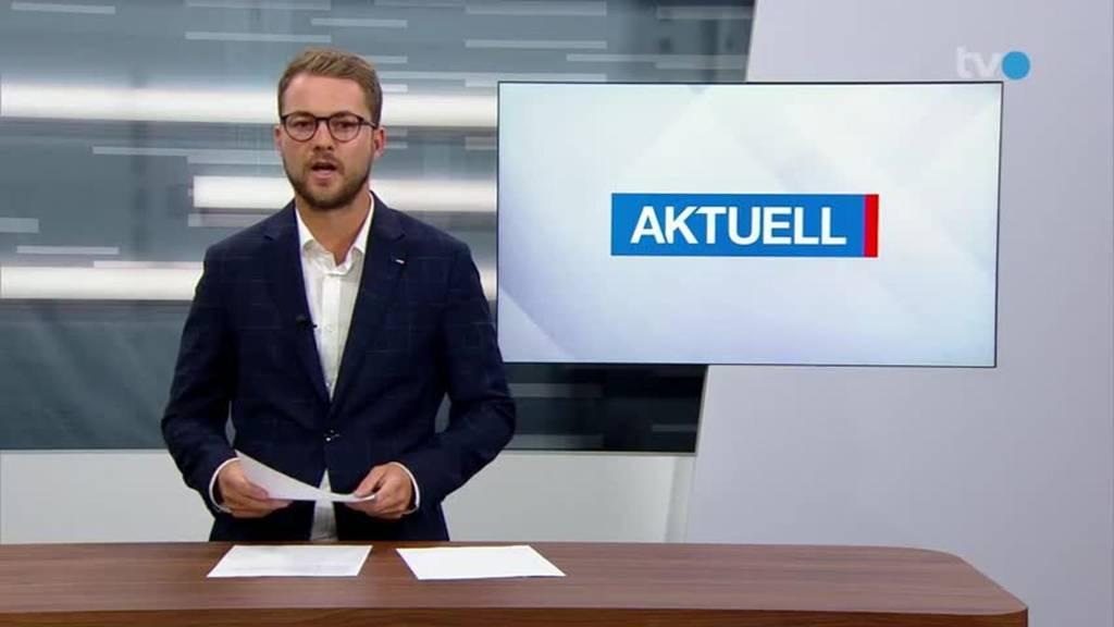Grossveranstaltungen: Kanton St.Gallen gibt Spielregeln vor