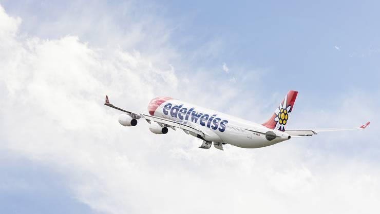 Für Familie Duckert aus Egnach verlief die Reise mit der Fluggesellschaft Edelweiss alles andere als optimal.