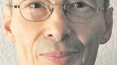 Joerg Hirsch