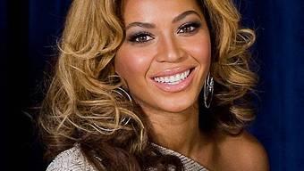 Beyoncé ist von Victoria Beckham beeindruckt