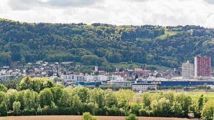 Spreitenbach zählte im Jahr 2019 so wenige Sozialhilfefälle wie seit Jahren nicht mehr.