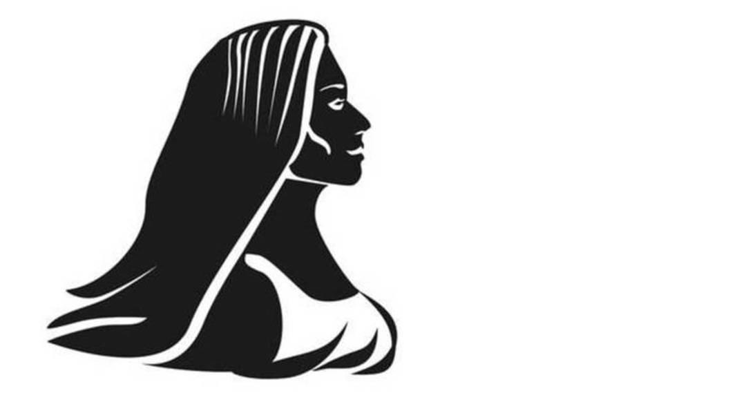 Erdzeichen: Jungfrau - Die Hilfsbereiten