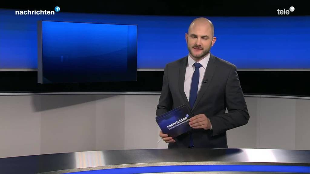 Olivier Dolder zu den Wahlen