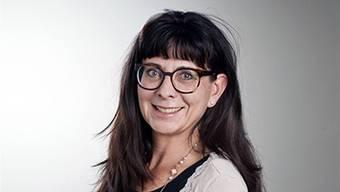 Doris Eberhard, FDP