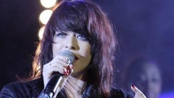 Alex Hepburn
