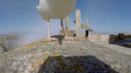 Möwe klaut GoPro