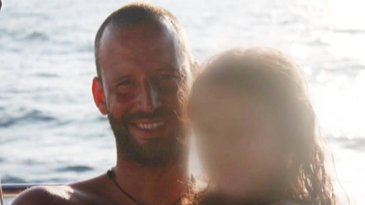 Bundesgericht hat entschieden: Die Tochter des Aargauers Beni Hess darf in der Schweiz bleiben.