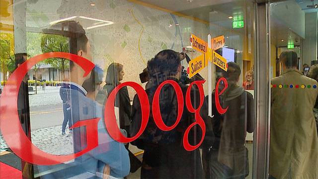 Google und Apple: Jetzt aufspringen?