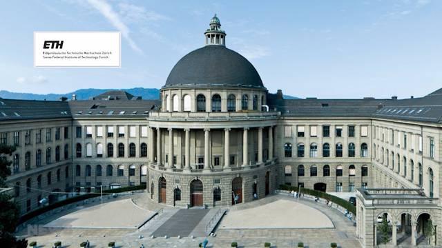 Medizin-ETH für Bern?