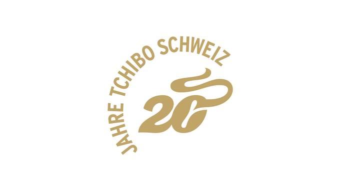 Tchibo (Schweiz) AG