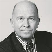 Gerd Höhler