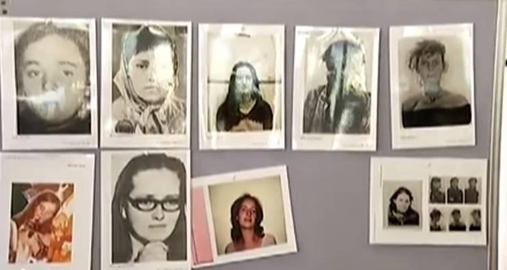 Mutmassliche Opfer von Serienmörder Manfred S.