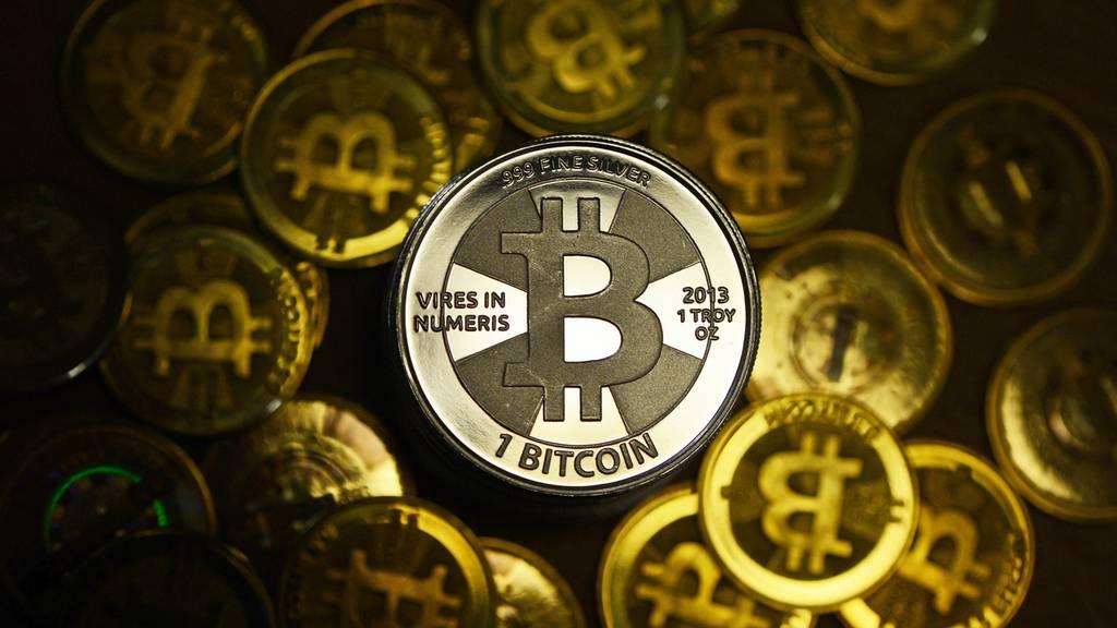 Mit Bitcoins zahlen bei Lehner Versand