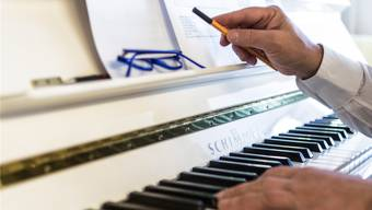 Geht es nach dem Gemeinderat, so soll auch das Lehrpersonal – und insbesondere die Musikschule – der Dienst- und Gehaltsordnung unterstellt werden. (zvg)