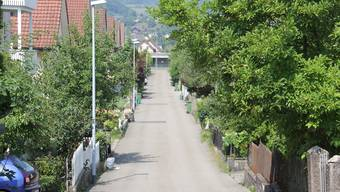 Künftig wird vermehrt kontrolliert, ob Anwohner, Besucher und Lieferanten auf den teilweise engen Quartierstrassen im Brugger Westquartier korrekt parken.