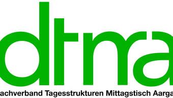 dtma_logo_farbig.jpg