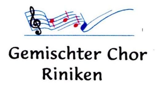 Gemischter Chor Riniken