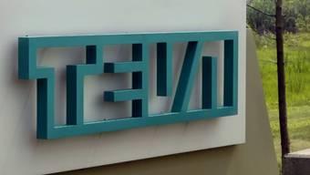 Durch Zukäufe rasant gewachsen, jetzt aber folgen Kündigungen: Der israelische Konzern Pharmakonzern Teva schliesst eine Niederlassung in Basel.