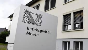 Das Bezirksgericht Meilen hat schlussendlich zu Gunsten des Chauffeurs entschieden.