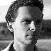Philipp Hedemann