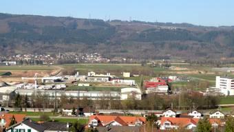 Sisslerfeld.jpg