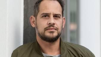 Im Herzen Migrant: Schauspieler Moritz Bleibtreu hat früh gelernt, was man in der Unterschicht unter Stolz und Ehre versteht. (Archivbild)