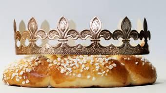 Am Sonntag wurden zahlreiche Könige und Königinnen gekrönt.