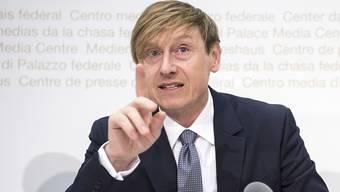 Die Baselbieter korrigieren Stefan Meierhans: Ihre Gebühren seien gar nicht zu hoch.