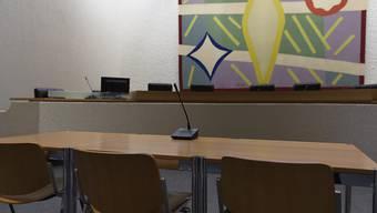 Das St. Galler Kantonsgericht liess ein neues Gutachten erstellen. Laut diesem ist der 49-Jährige schuldunfähig.