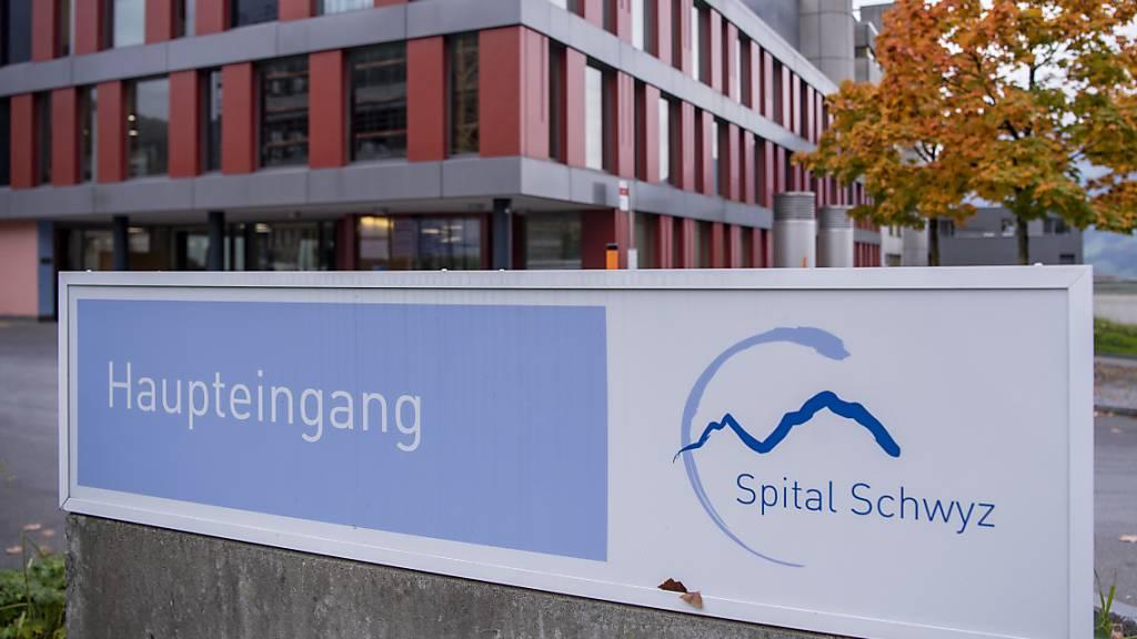 Zentralschweizer Kantone melden 439 weitere Coronafälle