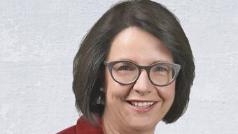 Nach elf Jahren tritt der bisherige FDP-Fraktionspräsident Thomas Vogel ab. Seine Nachfolgerin ist die Zürcher Kantonsrätin Beatrix Frey-Eigenmann.