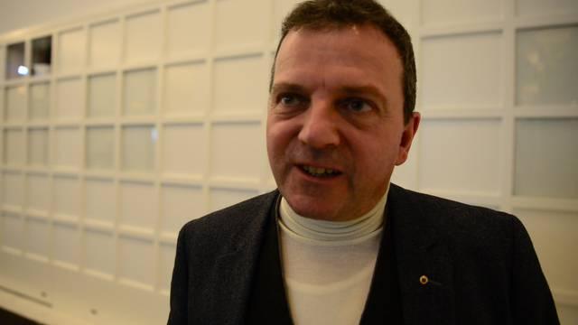 Das sagt Walter Wobmann, Intitiant der Verhüllungsverbots-Initiative und Solothurner SVP-Nationalrat.