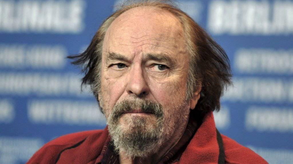 «Men in Black»-Schauspieler mit 88 Jahren gestorben