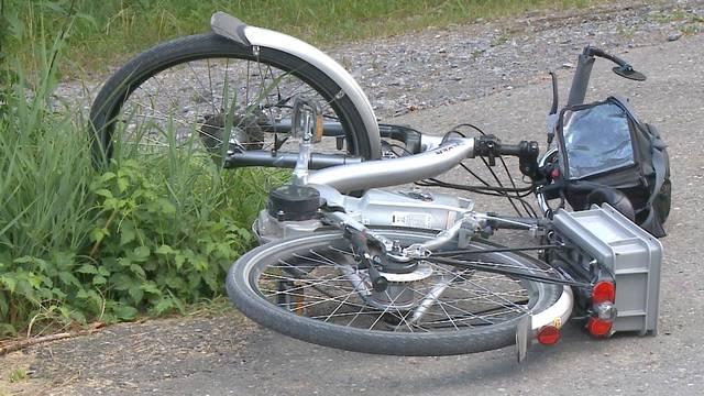 Tempo 30 für E-Bikes soll Vorschrift werden