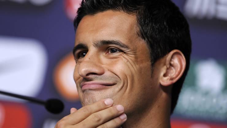 Mit der Verpflichtung von Ricardo Costa ist dem FC Luzern ein Transfercoup gelungen