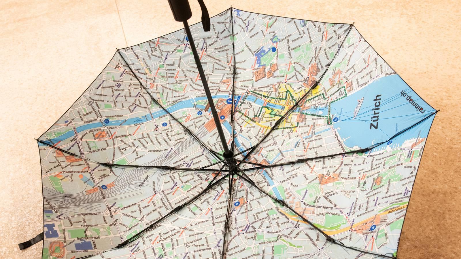 Hoehle_der_Loewen_Rainmap (1)