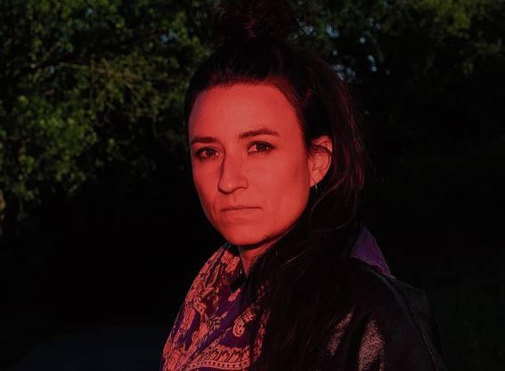 Lucia Cadotsch macht Standards und Popsongs zu ihrer eigenen Musik.