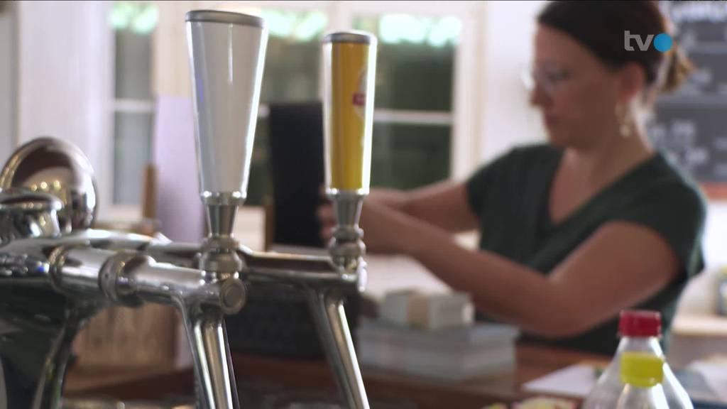 St.Galler Gastro startet mit Crowdfunding durch