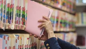 Der Bundesrat will beim automatischen Informationsaustausch nicht alle Empfehlungen des Global Forum umsetzen. Für Stiftungen soll weiterhin eine Ausnahme gelten. (Symbolbild)