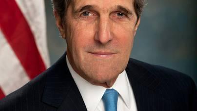 US-Aussenminister Kerry warnt Nordkorea