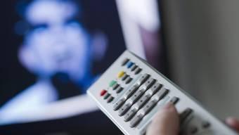 10'000 Sony-Fernseher könnten in der Schweiz von der Überhitzung betroffen sein (Archiv)