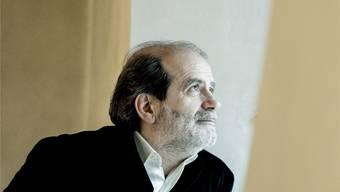 «Man wird sich keinen Augenblick langweilen.» Andrea Marcon Dirigent