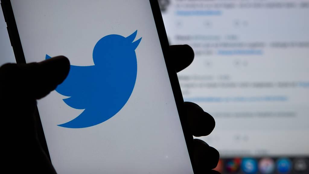 Ex-Twitter-Mitarbeiter sollen für Saudi-Arabien spioniert haben