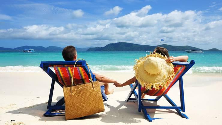 Die Wahl einer möglichst seuchenfreien Destination ist dieser Tage alles andere als trivial.