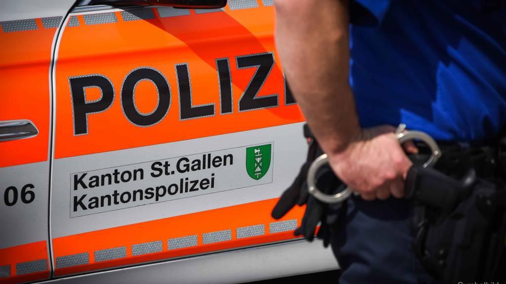 Nach Prügelattacken: Polizei nimmt sechs Verdächtige fest