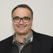 Dr. med. Andreas Linde