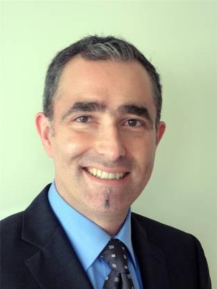Thomas Maier ist Psychiater, Lehrbeauftragter an der Universität Zürich und Mitglied der Nationalen Anti-Folter-Kommission