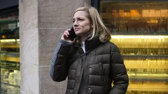 Esther Keller als neue Regierungsrätin: Welche Rolle wird sie in der Basler Exekutive übernehmen?
